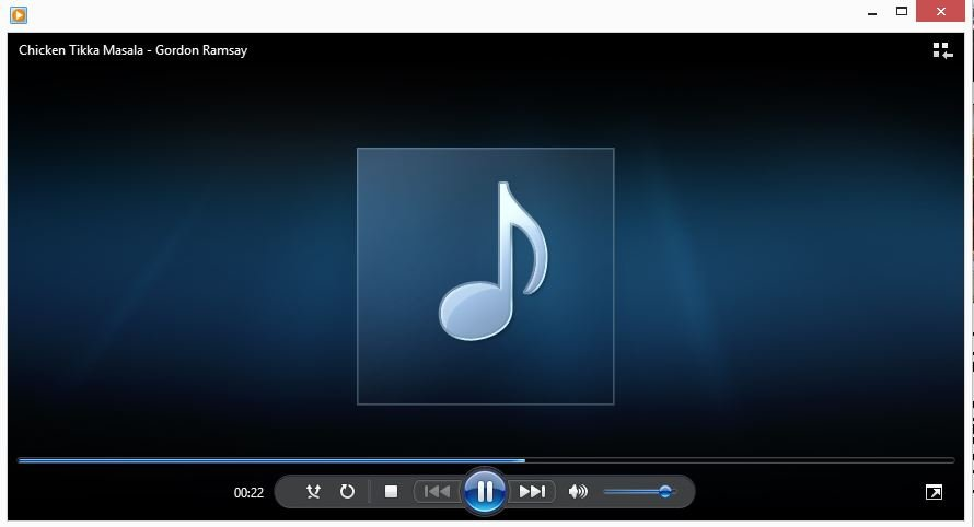 how to change mov to mp3