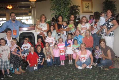 pacific palasaides cougars dating site The site requires potential members to she can join a dating site and find they take their children to church in pacific palisades on sunday.