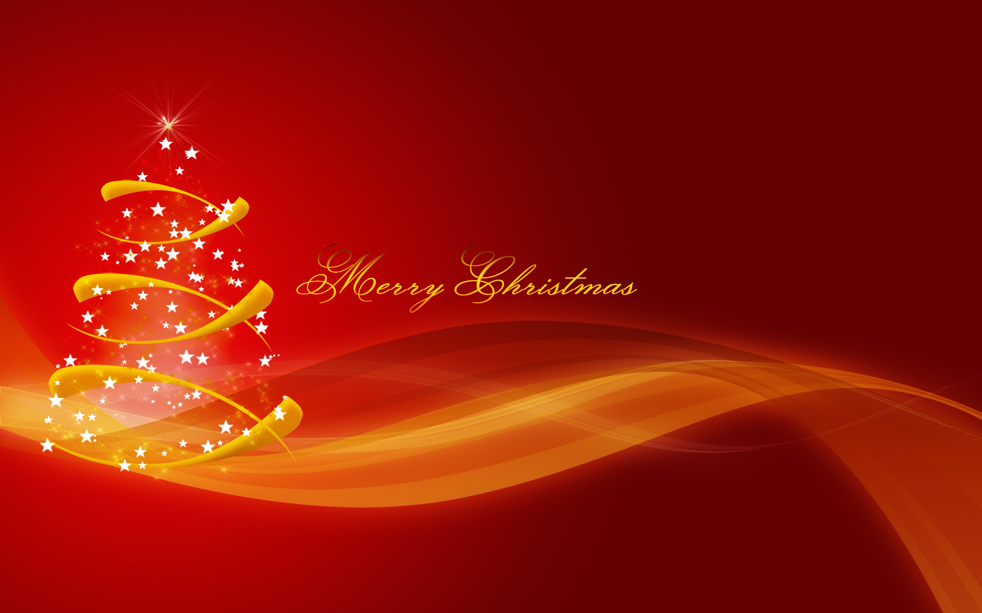 hd wallpapers kerst